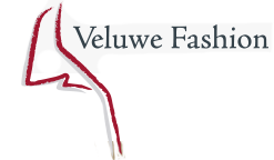 Veluwe Fashion